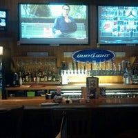 Photo taken at Buffalo Wild Wings by William S. on 8/27/2012