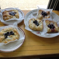 Photo prise au Sweetpea Baking Company par Jennifer le7/31/2012