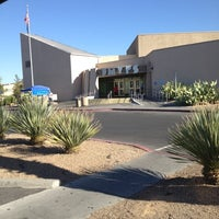Photo taken at State of Nevada Department of Motor Vehicles by Sam K. on 6/30/2012