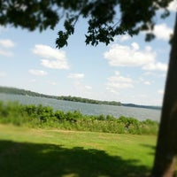 Photo taken at Koronis Regional Park by Dave S. on 7/7/2012