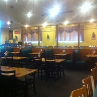 Photo taken at Dartmouth Wasabi by William L. on 5/3/2012