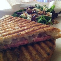 Photo taken at Stink Cheese & Meat by Ron S. on 7/10/2012