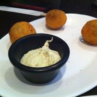Foto tomada en Smart Sushi por Gilmar D. el 4/23/2012