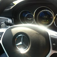 Photo taken at 63 AMG by Katerina S. on 4/30/2012