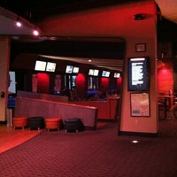 Photo taken at 300 Anaheim by Frank G. on 5/28/2012
