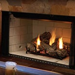 Alpine Gas Fireplaces | Fireplaces & Wood Stoves - Boise, ID ...
