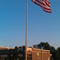 Photo taken at Tim Hortons by Ken H. on 6/20/2012
