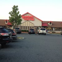 Photo taken at Golden Corral by Desiree L. on 7/1/2012