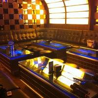 Photo taken at Neway Karaoke Box by Y.H T. on 5/30/2012