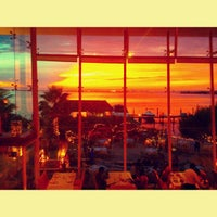 Photo prise au La Habichuela Sunset par Armando P. le8/31/2012