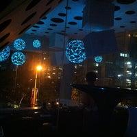 Photo taken at The Loft Cebu by Kaouthar A. on 9/6/2012