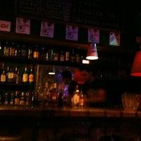 Foto tomada en Casitanno por Maria Noel el 3/22/2012