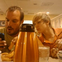 Photo taken at IHOP by Renee F. on 9/11/2012