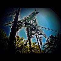 Photo taken at Padoca Marolinha by Ed Musicvibe ®. on 3/13/2012