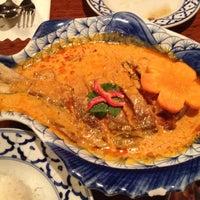 タイ国料理 バンタイ 【タイ料理・新宿】   ちこの …
