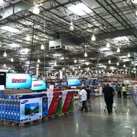 Costco Wholesale Mt Hope 650 Gateway Center Dr