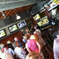 Photo taken at Rudy's Pub and Grill by Jeff H. on 6/27/2012