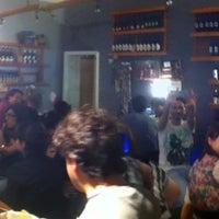 Foto scattata a Bottega Conti-De Francesco da Dario D. il 5/13/2012