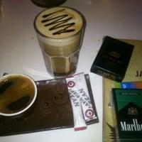 Photo prise au Java Bean Coffee par Devon S. le3/10/2012