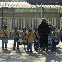 Das Foto wurde bei Registro Civil No. 8 von Joanna M. am 5/28/2012 aufgenommen
