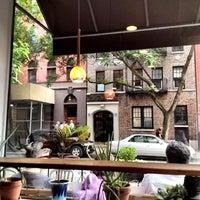 Photo taken at Joe by Jasmer on 5/25/2012
