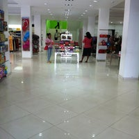 Photo taken at NOLIMIT Image by Ashwin S. on 6/7/2012