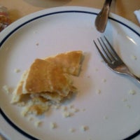 Photo taken at IHOP by Sara G. on 2/28/2012