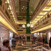 Foto scattata a Centro Commerciale Euroma2 da Antonello S. il 7/20/2012