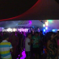Discoteca 11