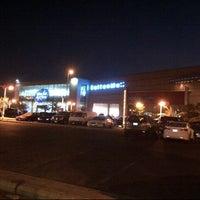 Photo taken at Sultan Mall by Tarek C. on 8/22/2012