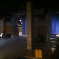 Photo taken at Metro Dance Club by Yo Y. on 7/6/2012