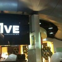 Photo taken at Digital Exchange by Jayr V. on 2/14/2012