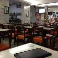 Foto tirada no(a) Jabuti por Edson T. em 3/28/2012