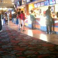 """Photo taken at Regal Cinemas Potomac Yard 16 by """"ScOrPiO LeE"""" on 5/12/2012"""