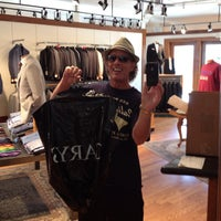 Photo taken at Gary's Cole Haan by Bob W. on 7/17/2012