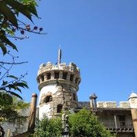 Photo prise au Pirates of the Caribbean par Minne G. le8/10/2012