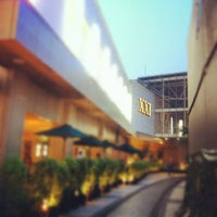 Photo taken at Epicentrum XXI by Iwan R. on 4/21/2012