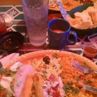 Photo taken at Carmelita's Mexican Restaurant by Susan F. on 3/6/2012