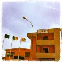 Foto scattata a GER Elettronica srl da Giovanni F. il 6/15/2012