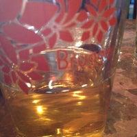 Photo taken at Brugge Brasserie by Jennifer on 6/4/2012