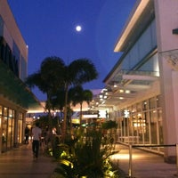 Photo taken at Shopping Tamboré by Roselaine🌟 R. on 6/2/2012