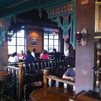 Photo prise au Cafe Adriatico par Jack K. le2/25/2012