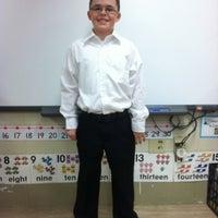 Photo taken at Allentown Elementary School by Deana N. on 3/16/2012