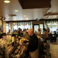 Photo taken at Starbucks by Don H. on 5/4/2012