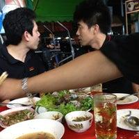 Photo taken at ARP by บอย ไง จ. on 5/3/2012