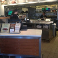 Photo taken at Noodles & Company by Alexander S. on 4/24/2012