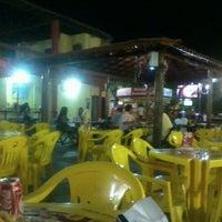 Photo taken at Frango-Frito by Plinio T. on 4/12/2012