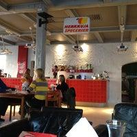 4/17/2012 tarihinde Paavo P.ziyaretçi tarafından Siltanen'de çekilen fotoğraf