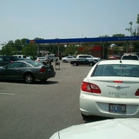 "Photo taken at GetGo Gas Station by leila ""im lulu"" n. on 6/30/2012"