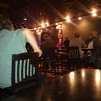 Photo taken at Fitz's Spare Keys by Mari on 5/19/2012